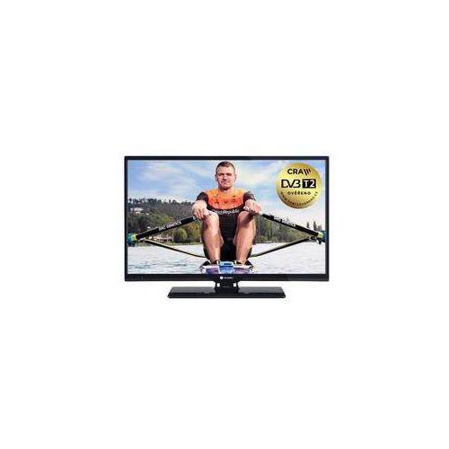 TV LED Gogen TVH 24P266
