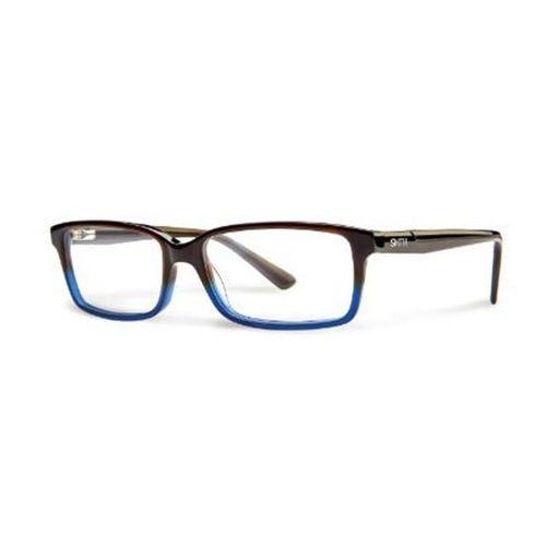 Okulary korekcyjne  playlist/n i2g marki Smith