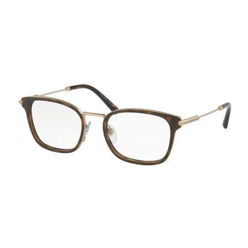 Okulary Korekcyjne Bvlgari BV1095 2022 - sprawdź w wybranym sklepie