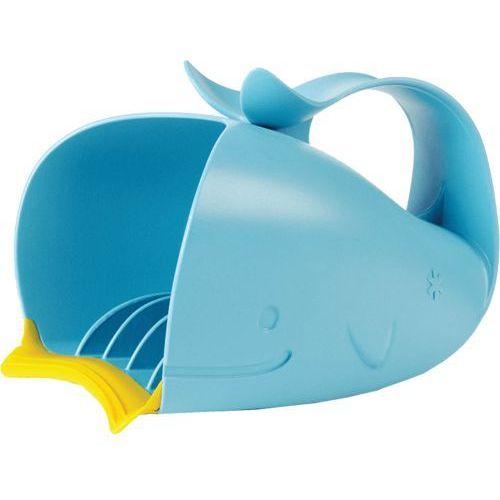 SKIP HOP Wodospad do spłukiwania włosów – Wieloryb - sprawdź w wybranym sklepie