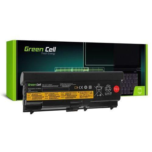 Bateria Green Cell do Lenovo T430 T530 W530 (LE50) Darmowy odbiór w 21 miastach! (5902701416201)