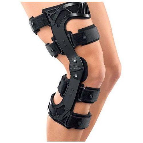 Protect.4 evo 4-punktowa orteza kolana