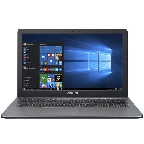 Asus VivoBook A540LA-DM1238T