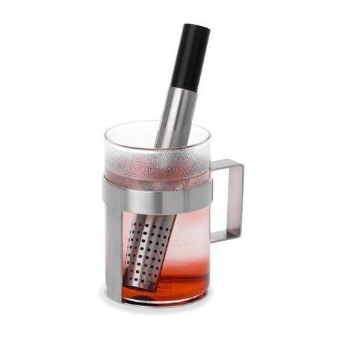 Zaparzacz do herbaty Blomus Utilo