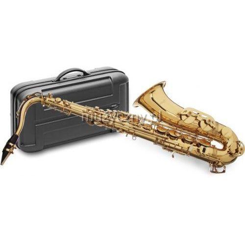 ws as215 saksofon altowy (z futerałem) marki Stagg