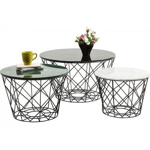 Stoliki I Awy Producent Kare Design Ceny 2389 8989 Z Ceny Opinie Sklepy Str 1