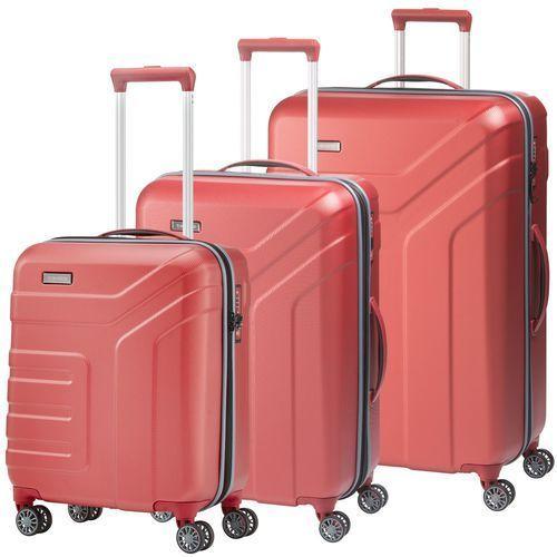 baad5cf070ce7 Torby i walizki ceny, opinie, sklepy (str. 9) - Porównywarka w ...