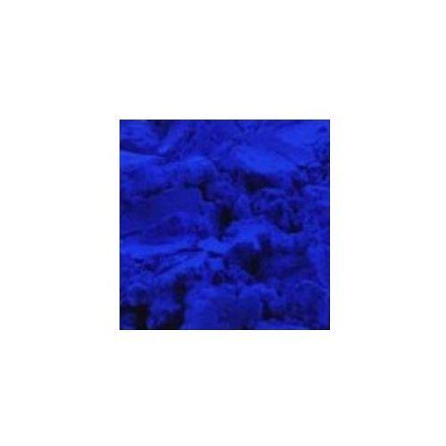 Retro image Pigment kremer - ultramaryna ciemna 45010