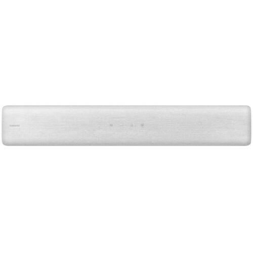 Samsung soundbar hw-s61t/en (8806090377037)