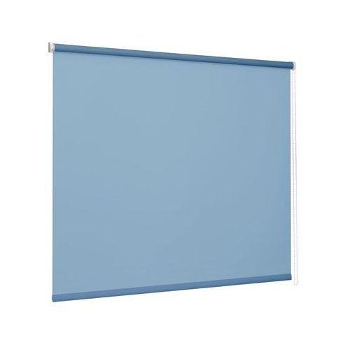 Roleta okienna regular morska 140 x 220 cm marki Inspire