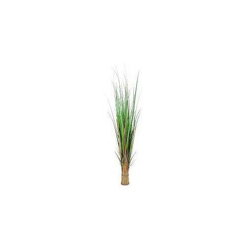 fox grass, 150cm, sztuczna trawa, marki Europalms