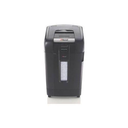Rexel Auto+ 750M (5028252387736)