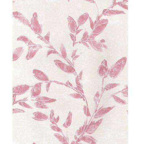 Galerie Watercolours g67237 tapeta ścienna