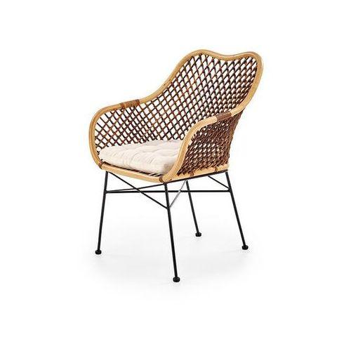 Krzesło K336 Rattan