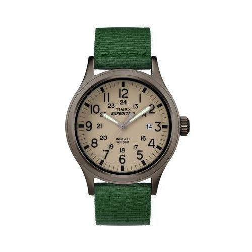 Timex TW4B06800