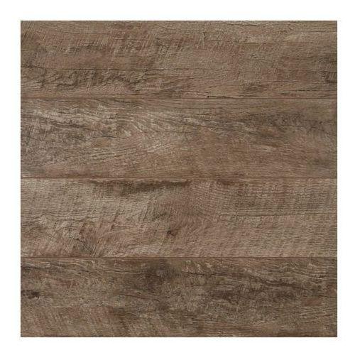 Colours Panel podłogowy bannerton dark ac4 2 058 m2