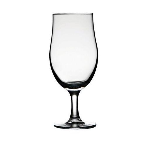 Szklanka (pokal) do piwa - 570 ml