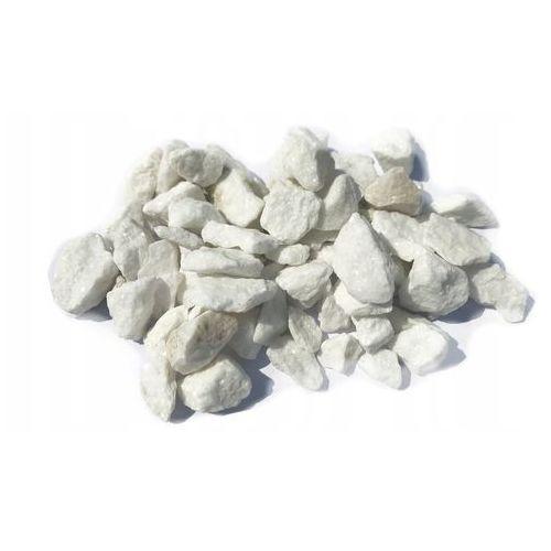 Thasos White Grys 8-16 mm
