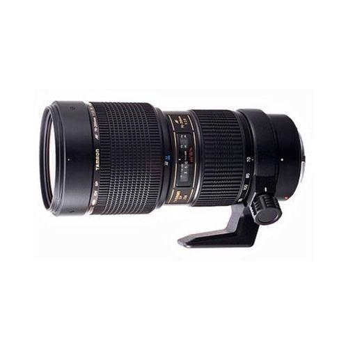 Tamron 70-200mm f/2,8 Di LD [IF] Makro - Canon - przyjmujemy używany sprzęt w rozliczeniu | RATY 20 x 0%