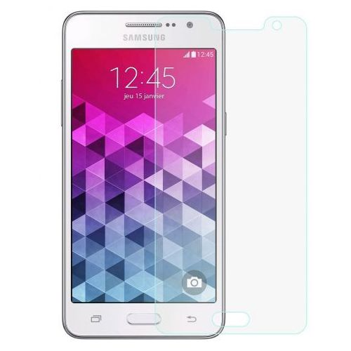Szkło Hartowane Samsung Galaxy Grand Prime