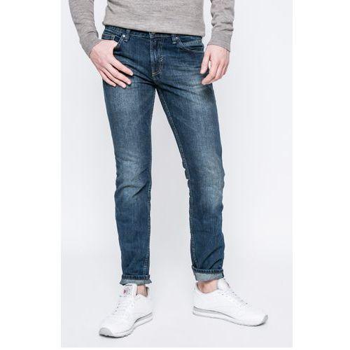 Tom Tailor Denim - Jeansy, jeansy