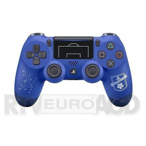 Sony interactive entertainment Kontroler bezprzewodowy sony playstation dualshock 4 playstation fc (0711719867968)