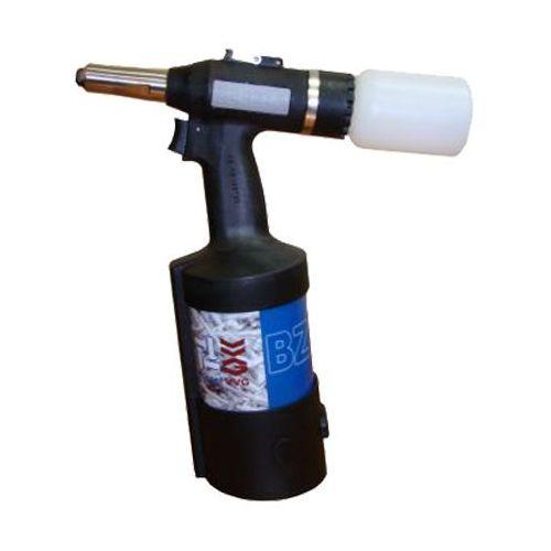 Vvg / honsel Nitownica pneumatyczna bz 123a