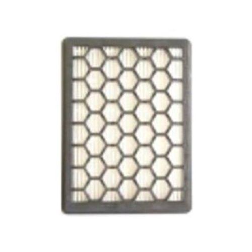 Filtr do odkurzacza ZELMER ZVCA225S (5900215020822)
