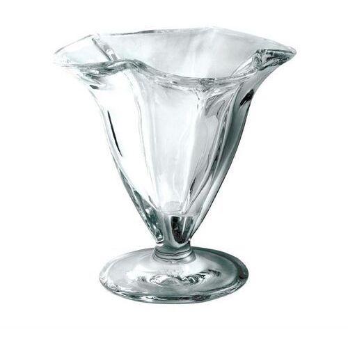 Xxlselect Pucharek tradycyjny szklany | 185ml | 6 szt.