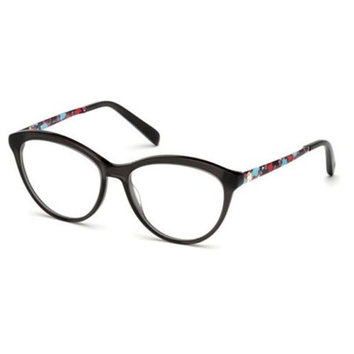 Okulary Korekcyjne Emilio Pucci EP5067 005