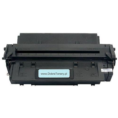 Dobretonery.pl Toner zamiennik dt96a do hp laserjet 2100 2200, pasuje zamiast hp c4096a, 6800 stron