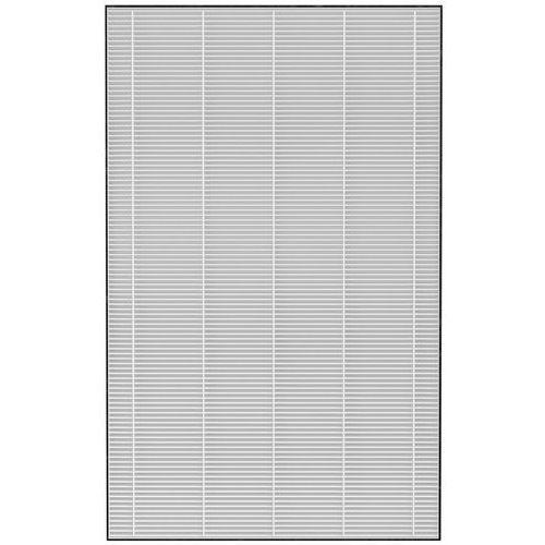 Filtr do oczyszczacza uz-hd4hf marki Sharp