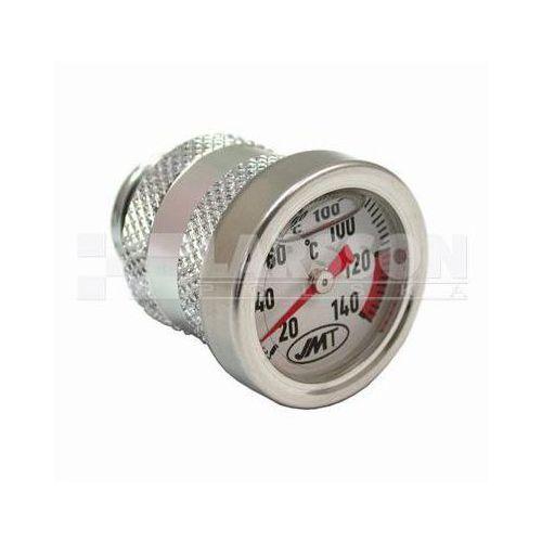 Jm technics Wskaźnik temperatury oleju  3210345 suzuki dl 1000, cagiva raptor 650