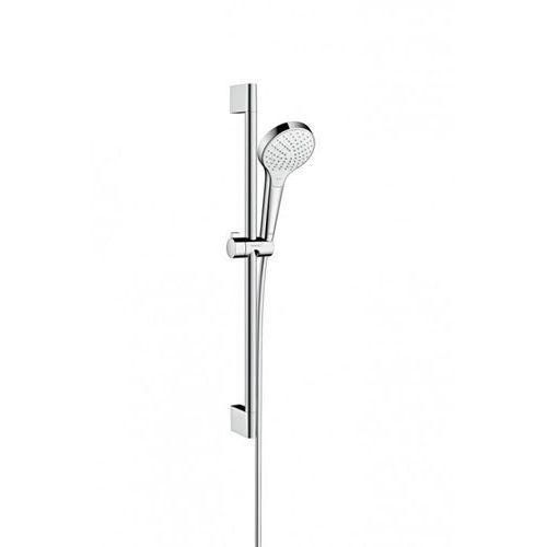Zestaw prysznicowy croma 65 cm 3-funkcyjny marki Hansgrohe