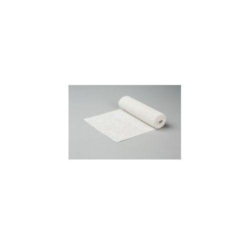 OPASKA GIPSOWA 15cm x 3m, 0000-00-0402-MER-309