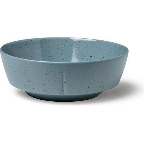 Misa Grand Cru Sense niebieska 12,5 cm, 20720
