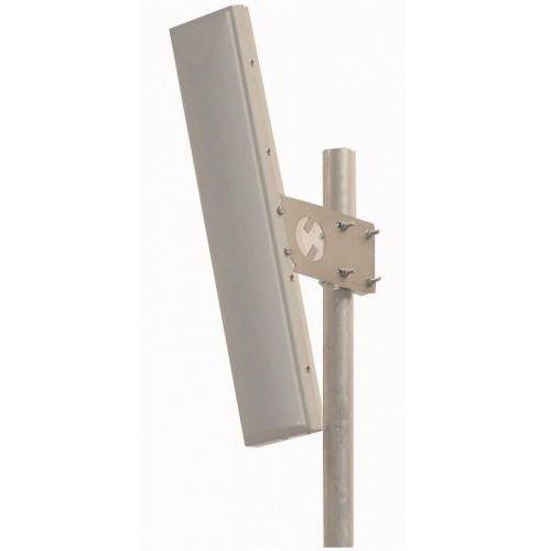 Antena sektorowa 2,4ghz 18dbi polaryzacja pionowa marki Netrack