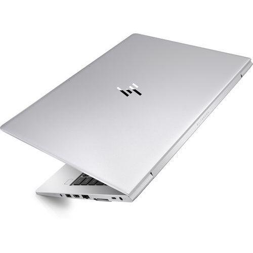HP EliteBook 3JY05ET