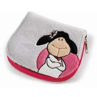Portfel owieczka Jolly Lynn