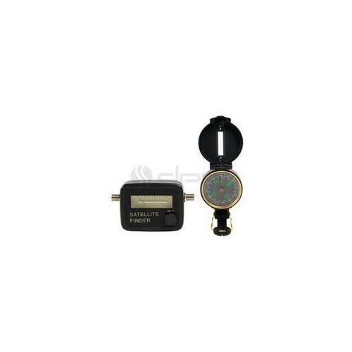 Akcesorium satfinder-kit marki Dpm