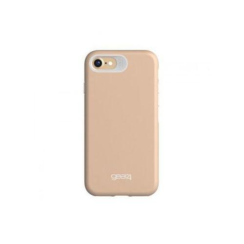 Gear4 Etui trafalgar do iphone 7/8 złote