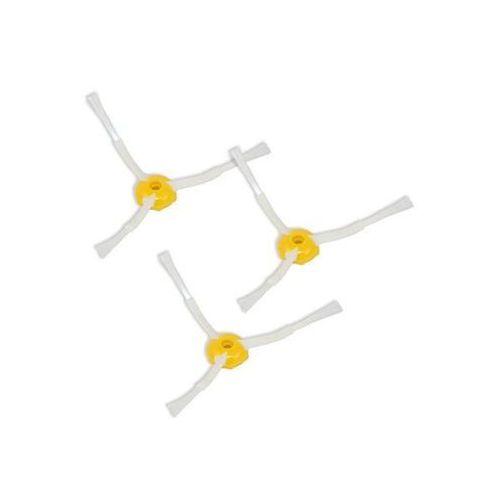 Wyposażenie IROBOT Szczotka boczna kpl. 3 szt.