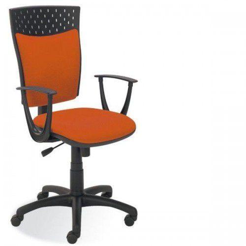 Krzesło biurowe Stillo 10 GTP18 Nowy Styl - dostępne w 7dni