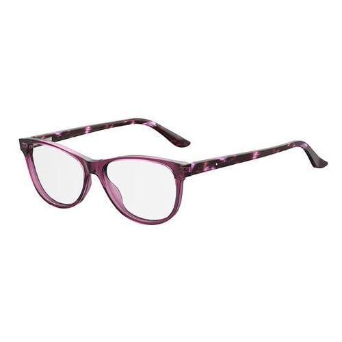 Okulary korekcyjne 7a505 b3v marki Seventh street
