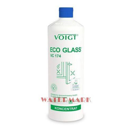 Voigt VC174 ECO GLASS 1l do okien Ekologiczny środek do mycia okien (5901370001756)