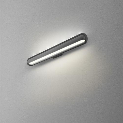 Aqform Kinkiet equilibra direct led 64cm up&down - aquaform - sprawdź kupon rabatowy w koszyku