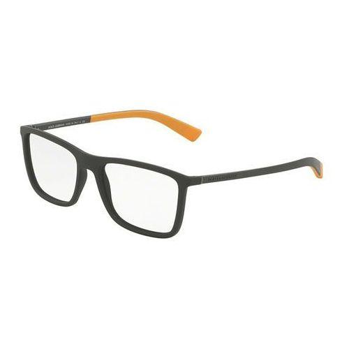 Okulary korekcyjne dg5021 2809 marki Dolce & gabbana