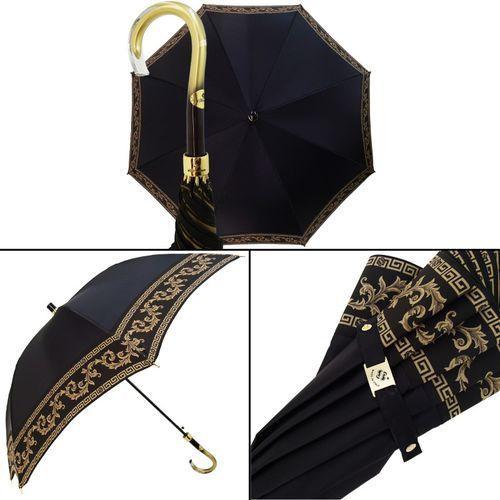 Im, parasolka damska 3-913, , długa marki Il marchesato