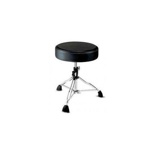 psn-k800-ks stołek perkusyjny marki Dixon