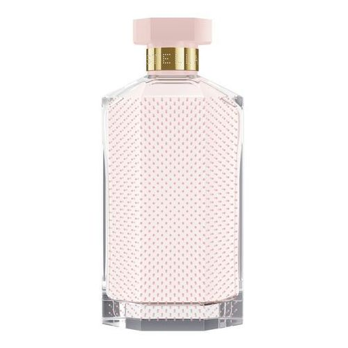 Stella McCartney Stella Woman 100ml EdT
